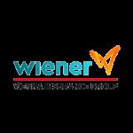 wiener-logo